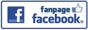 Facebook - fanpage ILO