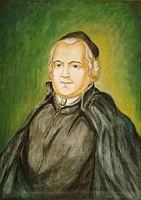 Konarski - patron szkoły