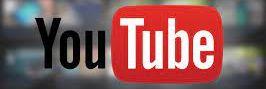 Szkolny kanał Youtube