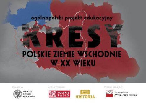 logo konkurs Kresy