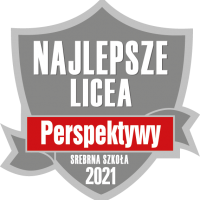 lieum-srebro-2021
