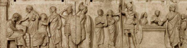 Olimiada Języka Łacińskiego